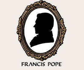 Francis Pope