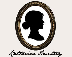 Katherine Huntley
